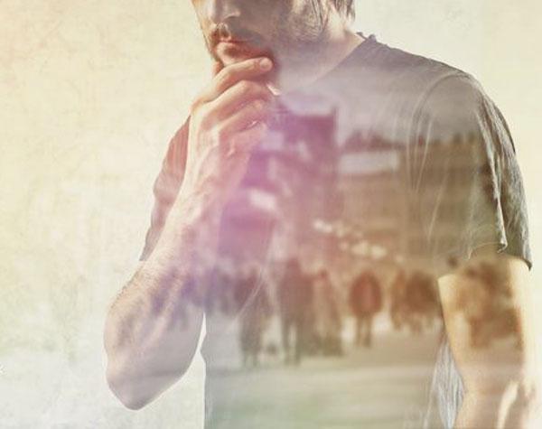 Мужская психология в любви и отношениях с женщинами фото