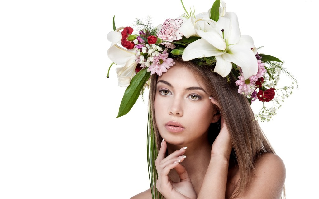 Girls___Beautyful_Girls_Portrait_of_a_girl_with_flowers_in_my_head_078184_
