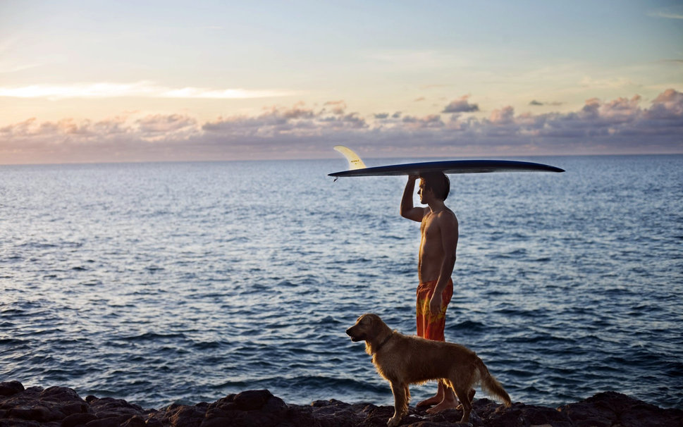 153735__sea-ocean-coast-beach-dog-surfers-surfing-dal-horizon-sky-clouds-sport_p