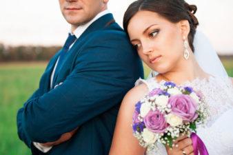 Как увести женатого мужчину рака
