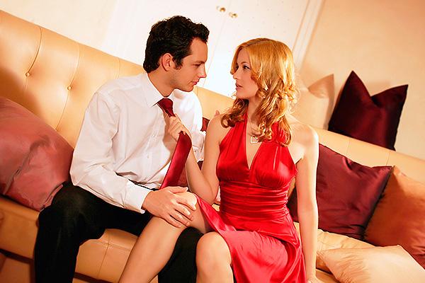Жена хочет секса видео онлайн Вам