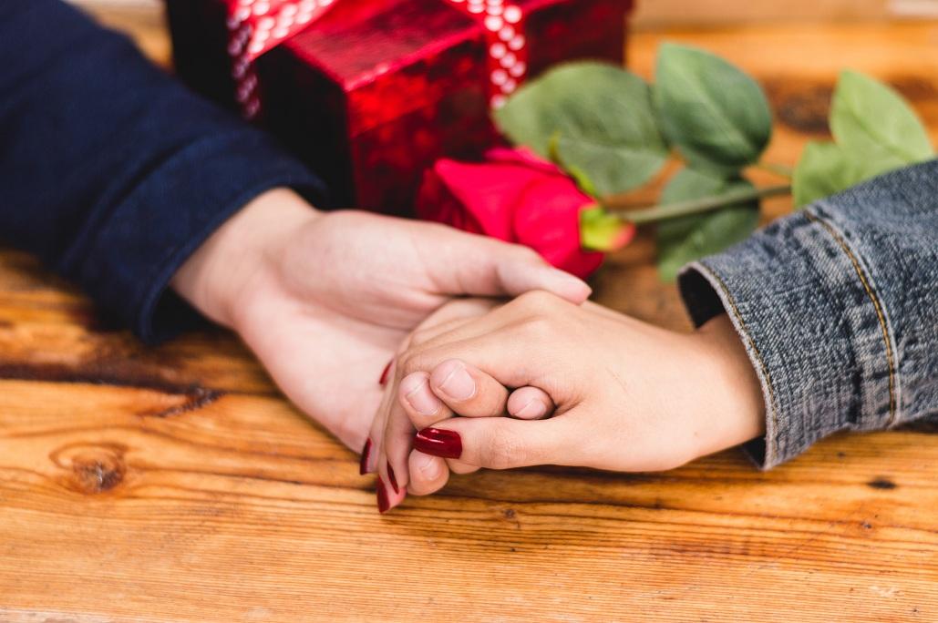 как вернуть былые чувства муж