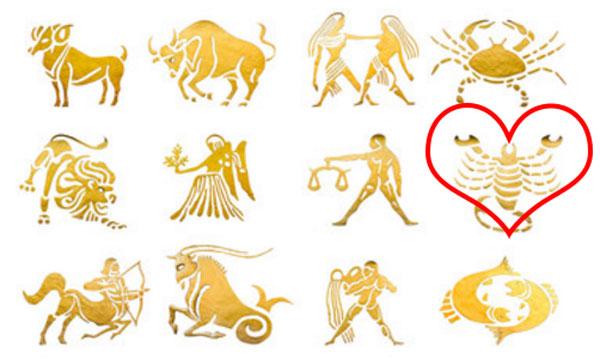 Мужчина-лев не любит грубой лести, и терпеть не может лжецов и льстецов.