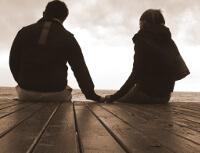 Как правильно расстаться: 5 непридуманных историй освобождения