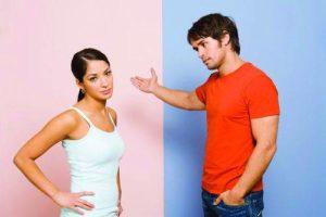 Советы психолога женщинам