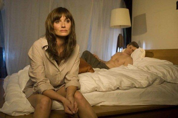 Как вернуть любовника – психология, не приворот!